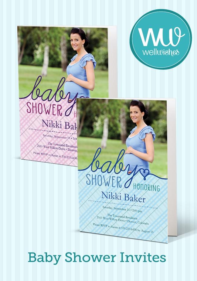 walgreens birthday invitation along with walgreens baby shower invites