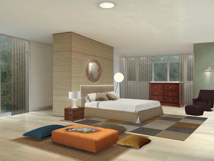 cheap dr dre My Parents Room httpautodesk1i7pNQe  My Corner39s Idea  Pintere
