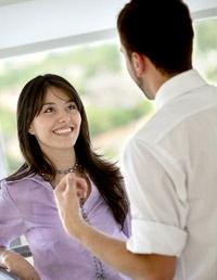 Sex on third date