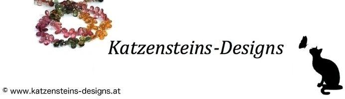 http://www.katzensteins-designs.at/