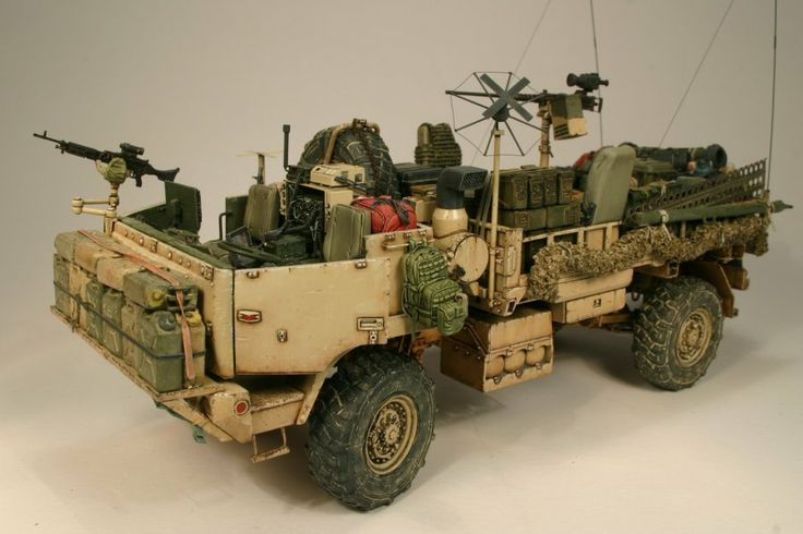 Special Forces   Military vehicles   Pinterest
