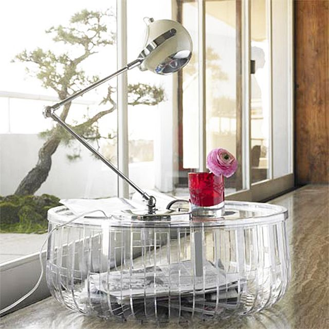 Pin By Stardust On Kartell Design