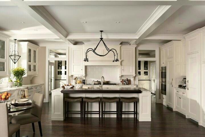 Architectural digest kitchen design interior design for Architectural kitchen design