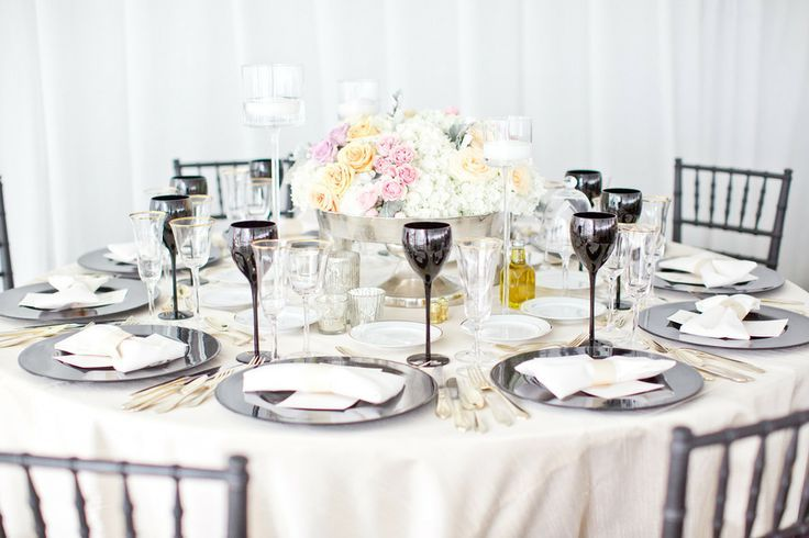 non traditional wedding reception ideas affordable