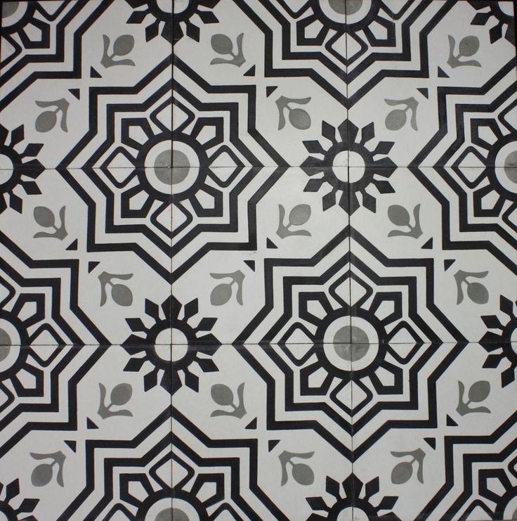 Bathroom floor tiles brisbane