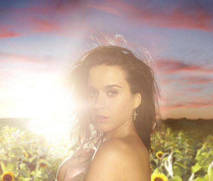 Katy Perry PRISM Album Art   Katy Perry   Pinterest