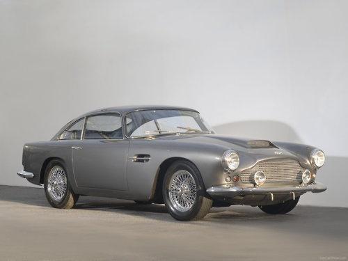 aston martin db8 1954 by land by air by sea pinterest. Black Bedroom Furniture Sets. Home Design Ideas