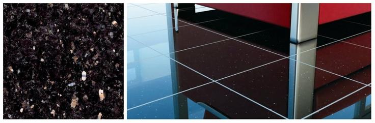 ... ://www.granit-fliesen.info/fliesen-angebot-Granit_Fliesen_Star_Galaxy
