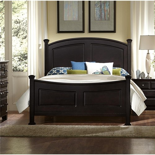 Bedroom Furniture Richmond Va Home Ideas And Designs