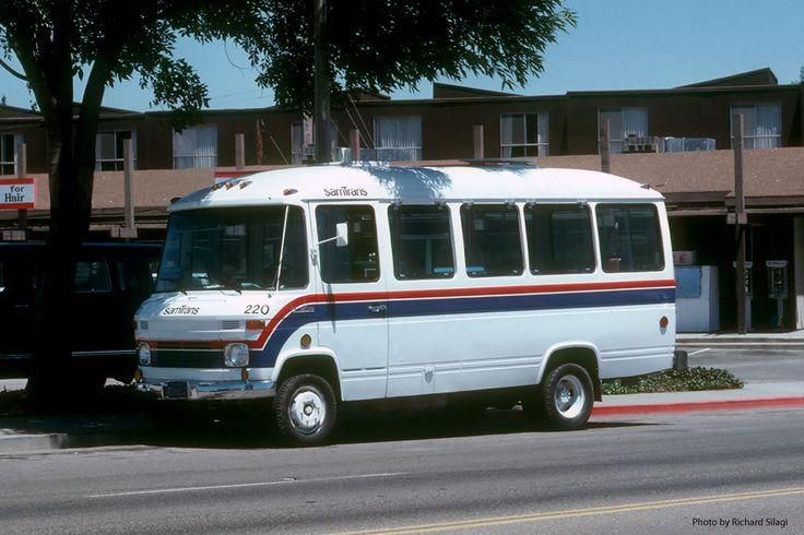 Mercedes benz 309d camper for Mercedes benz 309d