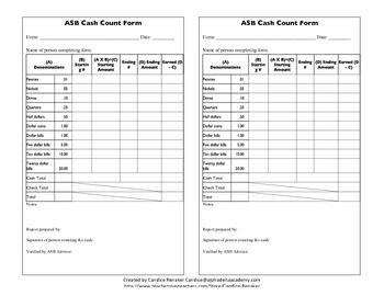 pin cash drawer balance sheet template on pinterest quotes balance
