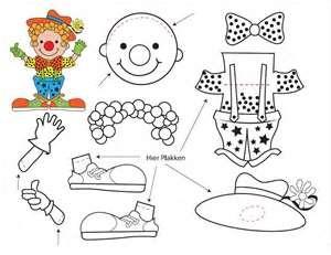 Kinder knutselen met kidibo nu zomer special 2012 bouwplaat