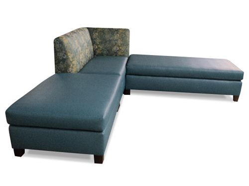 Different Styles Of Sofas : Sectional  Different Styles of Sofas  Pinterest