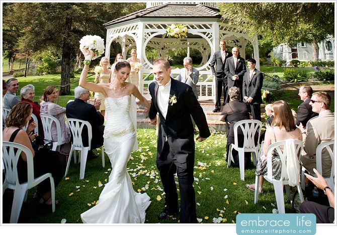 Los Angeles Wedding Photographer 06