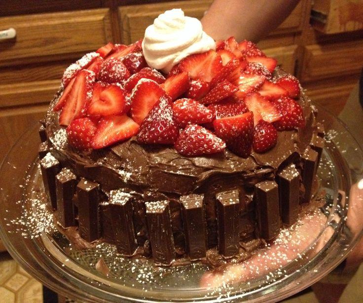 valentine day cakes in bangalore