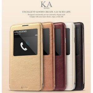 ... Flip Cover Leather Case for iPhone 5/5S/5C/Samsung GALAXY S4/S3/Note 3
