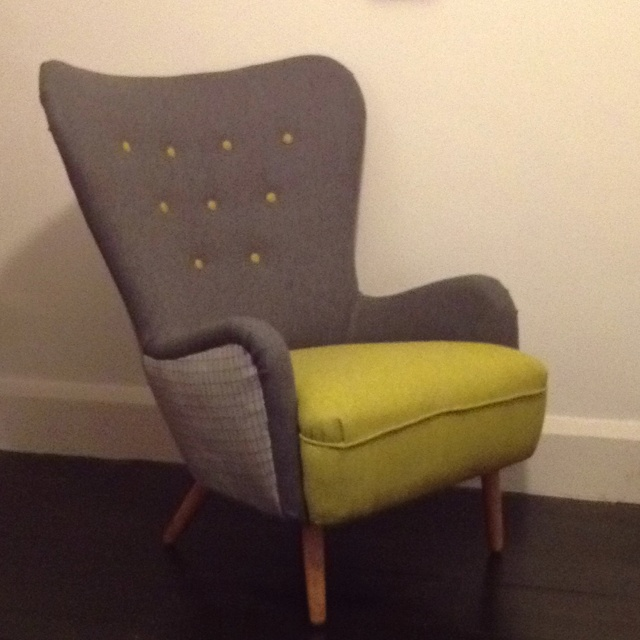 Lovely Chair Comfy Reading Chairs Pinterest