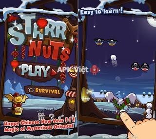 Permalink to Download Game Coc Offline Mod Apk Terbaru