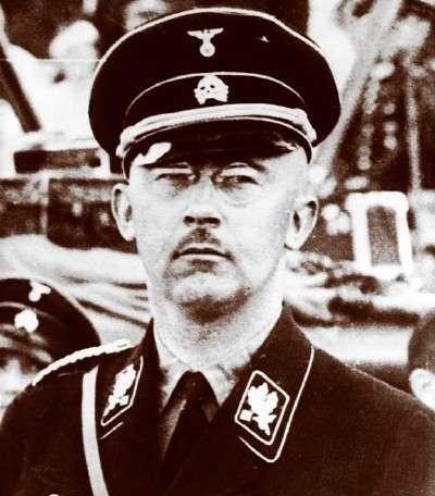 league of nations timeline december 1934 may World war ii timeline: november 16, 1933-december 1934 the soviets belatedly join the league of nations december 1934: on may 10, 1933, nazi.