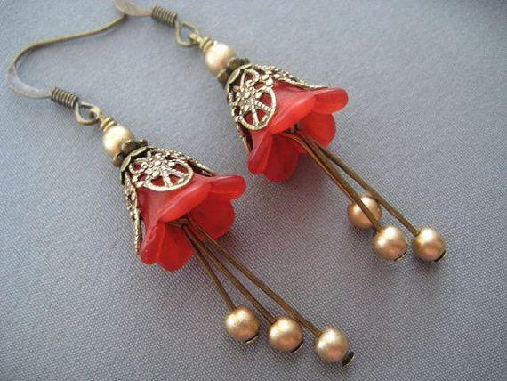 valentine jewelry ads