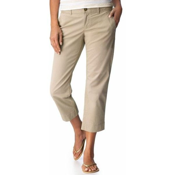 Model Lol Romp Capri Pant  Women39s  Backcountrycom