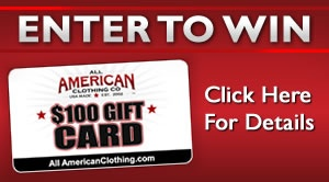 Win a $100 Gift Card! Click here.
