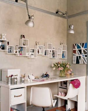 Homemade Happiness | For the Home | Pinterest