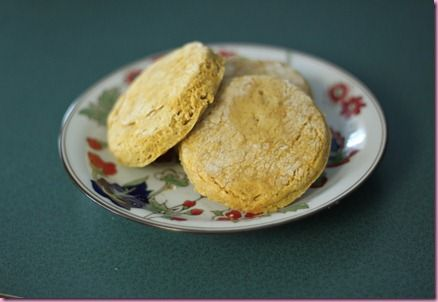 Gfree Sweet potato biscuits | Gluten free, Dairy Free and mostly suga ...