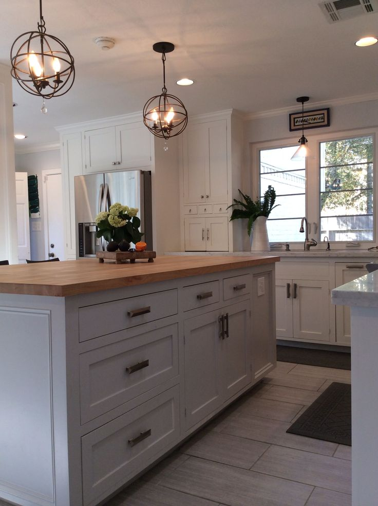 kitchen island with drawers around the house pinterest kitchen island cart with deep drawers amp drop leaf
