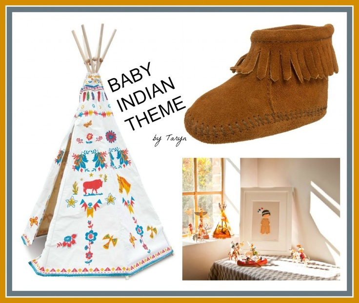 indian themed baby cake ideas and designs