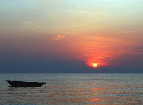 Lake Tanganyika interesting places Pinterest