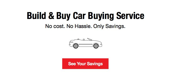 Consumer Reports Auto Buying Guide