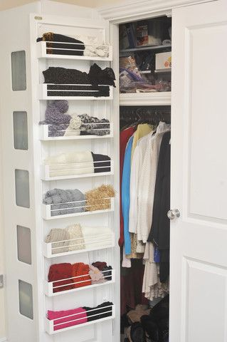 bedroom storage solution thisis a product sold in the uk but you
