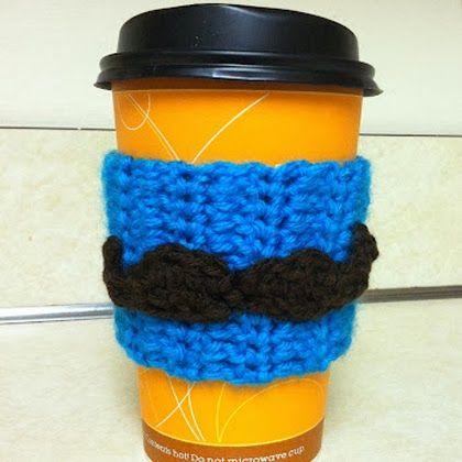 Crochet Heart Applique -- Free Pattern - About