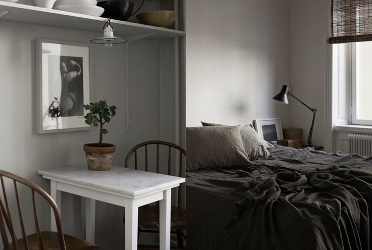 colourful by lotta agaton and pia ulin via http://www.scandinavianlovesong.com/