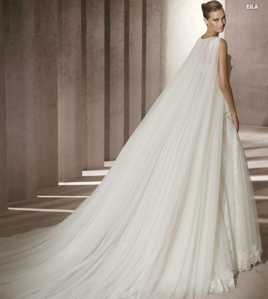 cape train wedding dress temple wedding dress