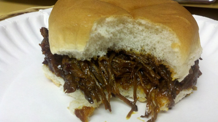 .com/recipes/slow-cooker-root-beer-barbecue-beef-sandwiches ...