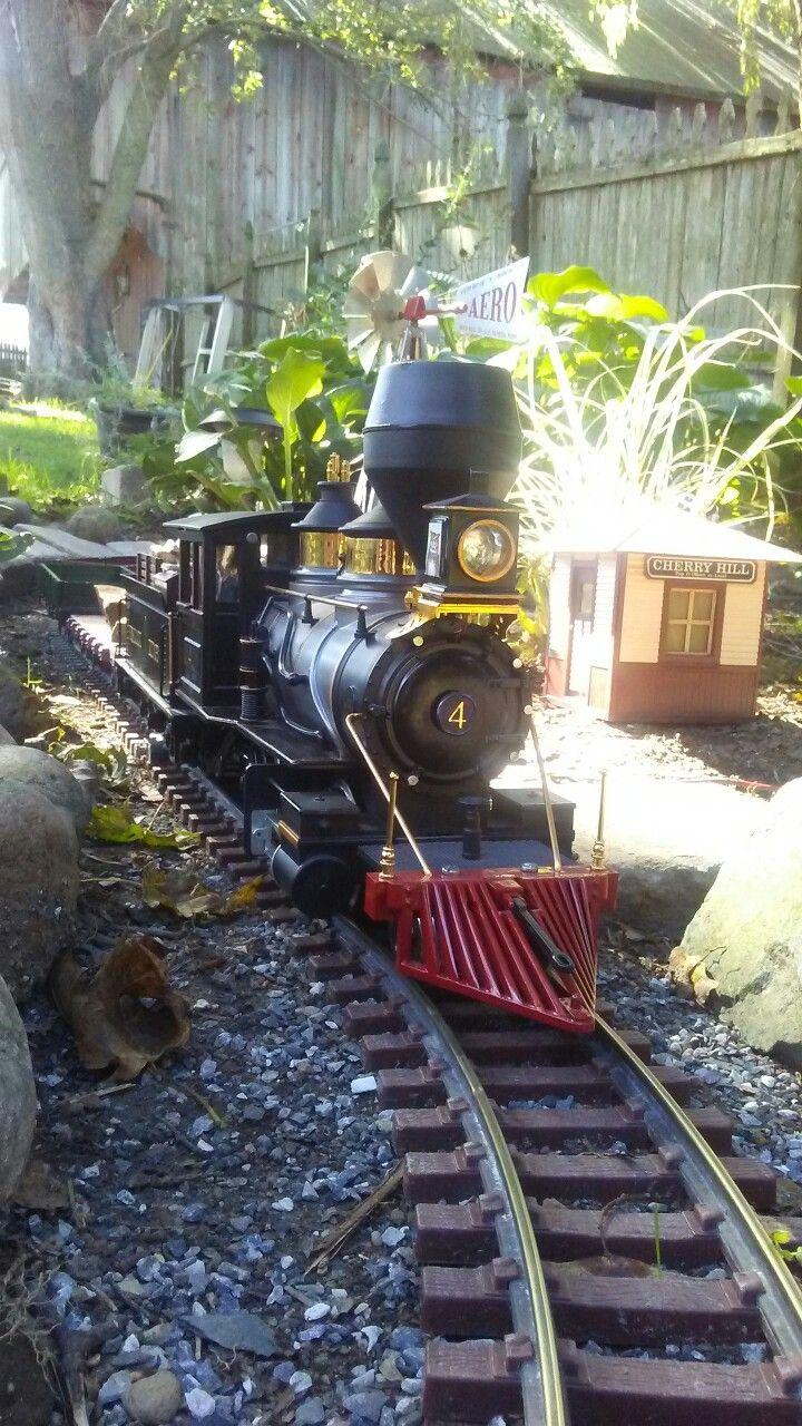 241d1195048693 g scale engine rolling stock week 10 wheeler 3 jpg