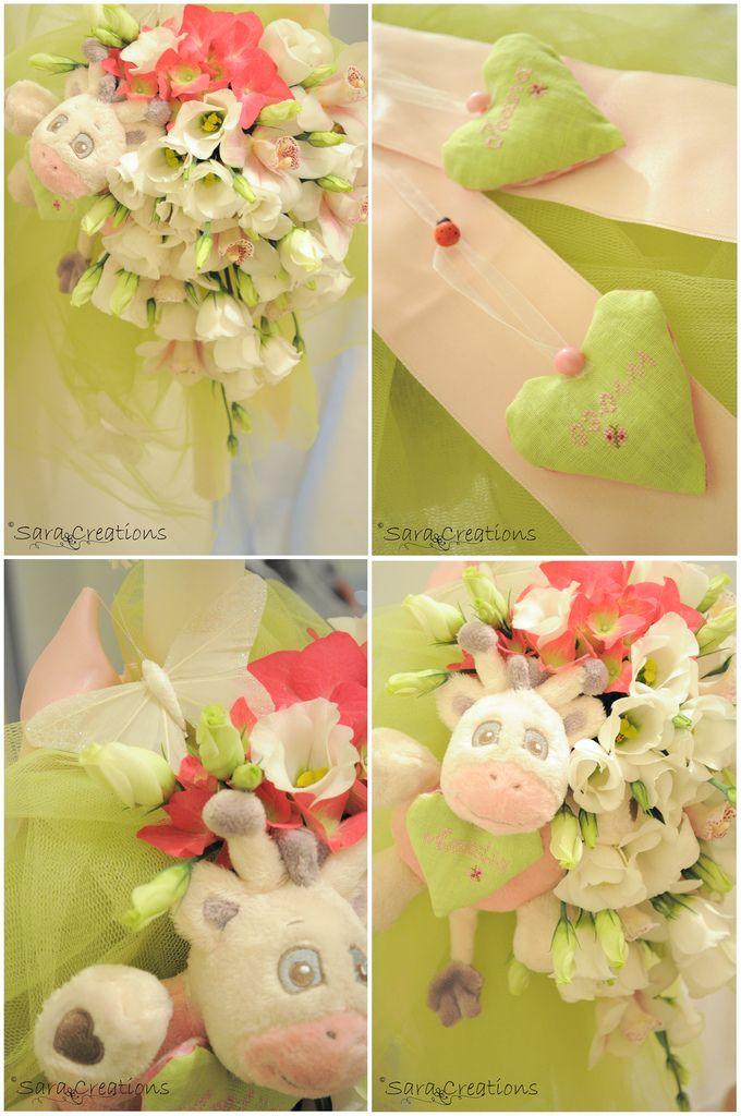 flowers for baptist funeral
