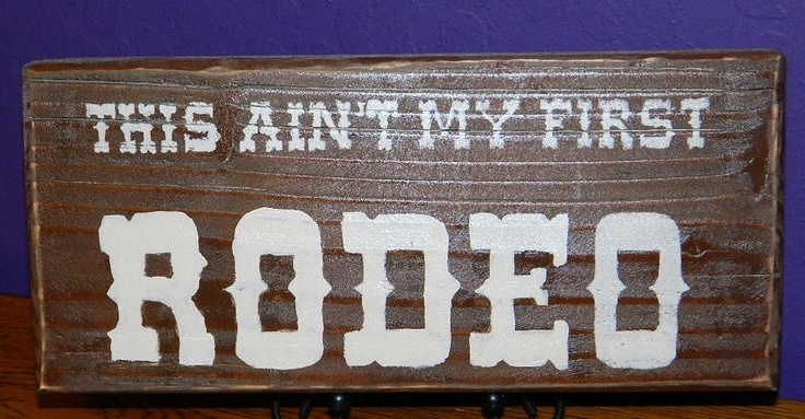 Watch More Like Country Wood Sign Saying