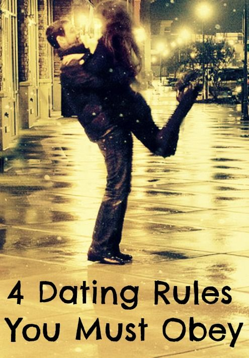 blog jamespattrick view dating tips must follow rules