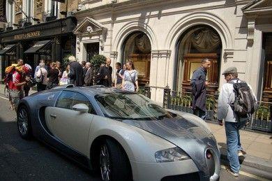Bond Street #London