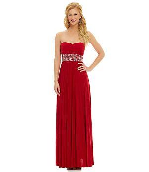 Dillards Junior Prom Dresses 97