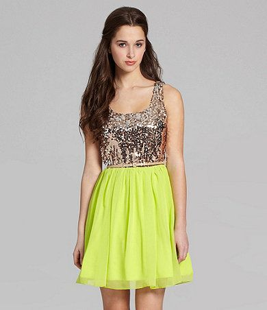 Available At Dillards Com Dillards Dresses