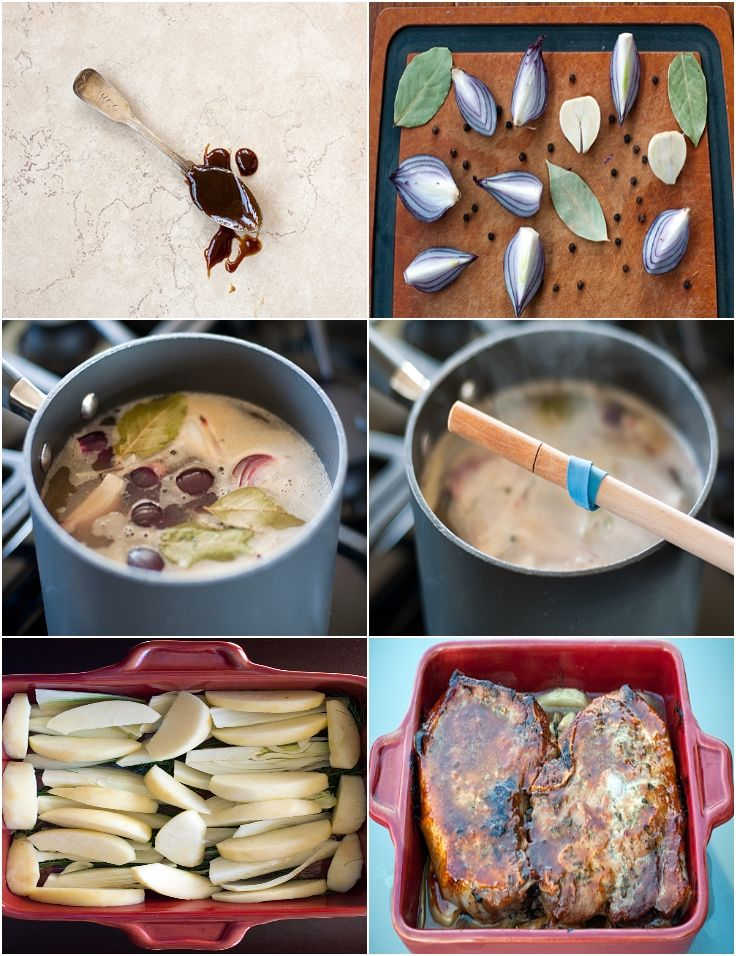 Pin by Akalie Brown on Witch's Kitchen: Main Dishes | Pinterest