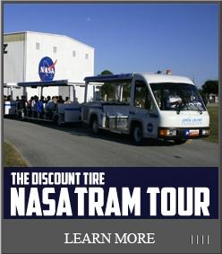 nasa space tour - photo #46