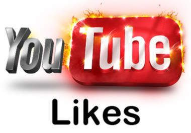 Ear customers, buy youtube likes- the ultimate answer to popularity