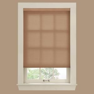 Redi Paper Shades Home Depot Best Design And Decorating Ideas