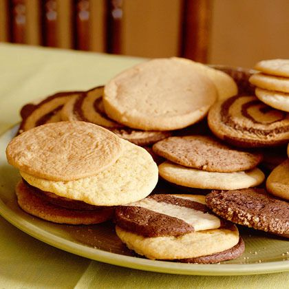 and jelly bars peanut butter and jelly icebox cookies recipe key ...