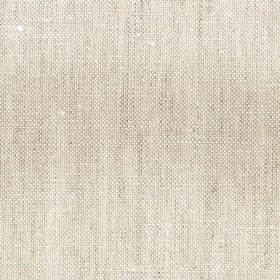 Linen Texture Wallpaper Donghia Wallpaper And Wall HD Wallpapers Download Free Images Wallpaper [1000image.com]